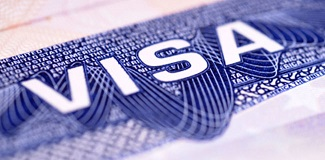 B1/B2 Visitor Visa Insurance for visiting USA
