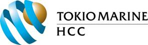 Tokio Marine HCC Medical Insurance Services