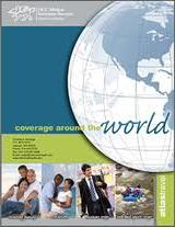 atlas travel medical insurance