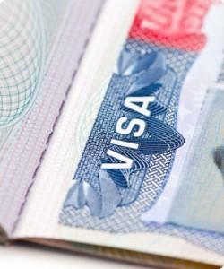 J1 Visa Insurance Requirements For U S Exchange Visitors Visitor Medical Insurance